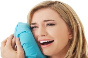 7+1 γιατροσόφια για τον πονόδοντο που θα σας κάνουν να μην ξαναπάτε οδοντίατρο!