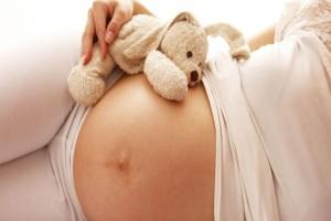 Γιατί ο θυροειδής εμφανίζεται την περίοδο της εγκυμοσύνης;