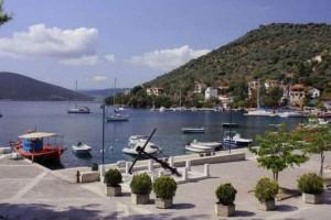 Πτελεός Μαγνησίας: Ένας μικρός παραθαλάσσιος παράδεισος!