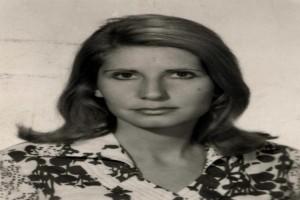 Πέθανε η Ρένα Γεωργιάδου!