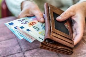 Πότε ξεκινούν οι πληρωμές για τις συντάξεις Σεπτεμβρίου;