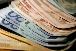 """""""Βροχή"""" χρημάτων: Αυτά τα ποσά θα δείτε στους λογαριασμούς σας!"""