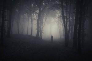 Η σκοπιά της Γριάς: Ο θρύλος που στοιχειώνει το Κέντρο Τεθωρακισμένων στον Αυλώνα!