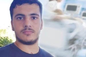 Ξύπνησε από κώμα και γύρισε νικητής στο σπίτι του ο 18χρονος Στέλιος Καμενάκης!