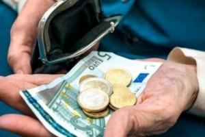 Σας αφορά: Τι αλλαγές και αυξήσεις φέρνει ο νέος νόμος για τις συντάξεις;