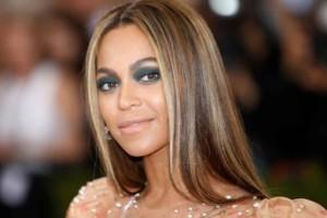 Στο στόχαστρο η Beyonce: Σάλο έχει προκαλέσει η επικίνδυνη δίαιτα που ακολουθεί! (Video)