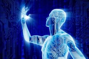 Η τεχνητή νοημοσύνη θα μπορεί να προβλέψει αν μια ταινία θα γίνει επιτυχία!