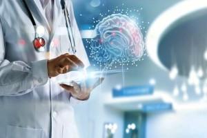 Τεράστιο επίτευγμα: Η τεχνητή νοημοσύνη θα προβλέπει την οξεία νεφρική βλάβη!