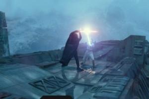 Star Wars: The Rise of Skywalker! Ήρθε το νέο τρέιλερ και είναι επικό!