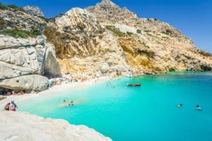Το πιο φθηνό νησί στην Ελλάδα για αξέχαστες διακοπές!