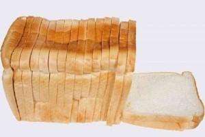 Αν μάθετε ποιο συστατικό «κρύβεται» στο ψωμί του τοστ, δεν θα φάτε ξανά!
