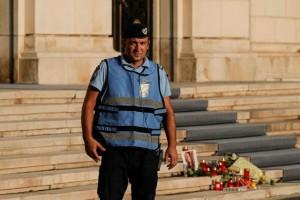 Βουκουρέστι: Τέσσερις νεκροί από επίθεση σε ψυχιατρική κλινική!