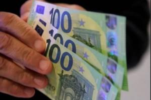 """Τριπλό... """"κοινωνικό μέρισμα"""": 3 επιδόματα ανάσα που φτάνουν τα 916 ευρώ!"""