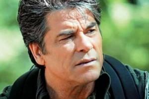 Πάνος Μιχαλόπουλος: Αυτή είναι η ηλικία του! Θα πάθετε πλάκα!