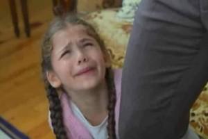 Νεκροί δύο ηθοποιοί στο Elif! Τραγικό τέλος στην σειρά