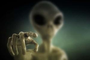 Απίστευτο: Κινέζοι επίστήμονες έλαβαν μήνυνα από εξωγήινους!