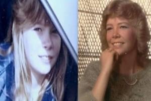 18χρονη έπεσε σε κώμα μετά από ατύχημα, ξύπνησε 20 χρόνια αργότερα και άφησε έκπληκτους τους γιατρούς! (Video)
