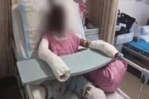 Σοκ! 14χρονη πέθανε στην προσπάθειά της να αντιγράψει βίντεο γνωστής YouTuber! (photo)