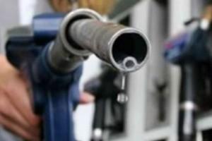 Έβαλαν 40 ευρώ βενζίνη και τον πλήρωσαν με πεντάλεπτα! (Video)