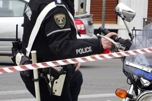 Αναθεωρείται ο Κώδικας Οδικής Κυκλοφορίας: Αυστηρές ποινές!