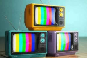 Τηλεθέαση 16/9: Ποια προγράμματα έκαναν θεαματική πρεμιέρα και απογείωσαν τα νούμερα των σταθμών τους;