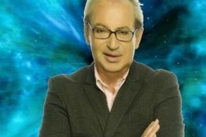 Σελήνη στον Ταύρο: Άσχημα νέα για δύο ζώδια! Ο Κώστας Λεφάκης προειδοποιεί!