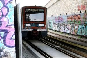 Προσοχή: Απεργία σε ΜΜΜ στην Αθήνα!