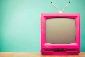 Τηλεθέαση 17/9: Αυτά τα προγράμματα απογειώθηκαν στα νούμερα!