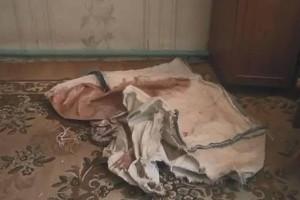 Φρίκη: Τον αποκεφάλισε, του έκοψε το πeος και το τάισε στα σκυλιά! (photos)