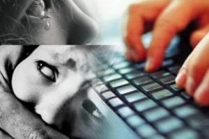 Θράκη: Κόλαση για 13χρονη που έπεσε θύμα εκθιασμού για άσεμνο υλικό!