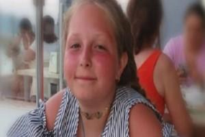 Φρίκη: Σπαραγμός για την 12χρονη που βρήκε τραγικό θάνατο!