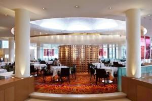 Το Hilton Αθηνών φέρνει τη Βραζιλία στο πιάτο σας