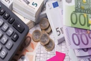 Αλλάζουν όλα στις εισφορές: Πως θα υπολογίζονται τα νέα ποσά;