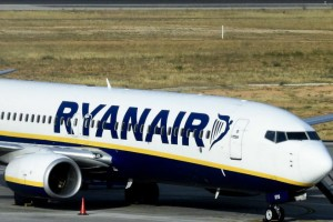 Ryanair: Απεργούν οι πιλότοι! Θα επηρεαστούν οι πτήσεις;