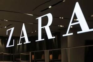 ZARA: Η πλισέ φούστα που θα αγαπήσετε φέτος τον χειμώνα! Κοστίζει μόνο 25,95!