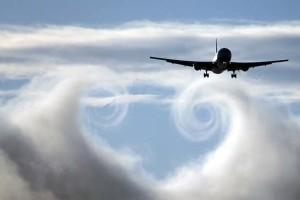 9 πράγματα που μπορείς να ζητήσεις στο αεροπλάνο!