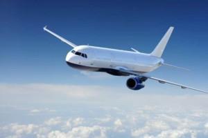 Αδιανόητο: Πτήση καθυστέρησε 11 ώρες επειδή ο πιλότος έχασε το διαβατήριό του!
