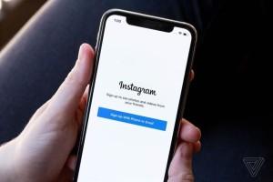 Σου χάκαραν το λογαριασμό στο Instagram; Τι πρέπει να κάνεις!