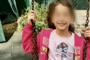 Δέσμευση της περιουσίας του 55χρονου που τη χτύπησε με σφαίρα την μικρή Αλεξία!