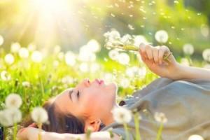 Απαλλαγείτε από τις αλλεργίες σας φυσικά και χωρίς φάρμακα!