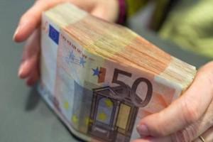 Τεράστια ανάσα: Επιστροφές έως 204 ευρώ τον μήνα! Ποιοι θα τις πάρουν;