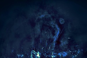 """Απίστευτο: """"Φυσαλίδες"""" εκπέμπουν ραδιοκύματα στο κέντρο του γαλαξία!"""