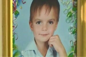 Τραγωδία: Αυτοκτόνησε 8χρονος! (photos)