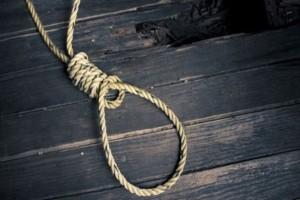 Τραγωδία στη Λάρισα: 26χρονος απαγχονίστηκε στο σπίτι του!