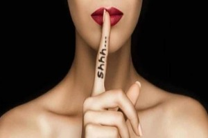 Αυνανισμός: Τι επιπτώσεις μπορεί να έχει;