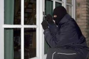"""Κρήτη: 25χρονος ελαφροχέρης είχε """"αδειάσει"""" 8 σπίτια!"""