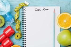 Αυτή η δίαιτα σου υπόσχεται να χάσεις 5 κιλά μέσα σε 12 ώρες!