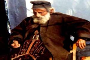 """""""Για την Κύπρο θα ξεκινήσει ο νέος και τελευταίος Παγκόσμιος πόλεμος"""": Ανατριχιάζει προφητεία Μοναχού!"""
