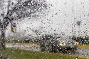Η φωτογραφία της ημέρας: Αλλάζει το σκηνικό του καιρού!