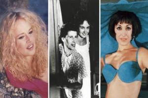 Για πρώτη φορά στο φως: Οι 15 διάσημες Ελληνίδες και τα μεγάλα μυστικά που έκρυβαν!